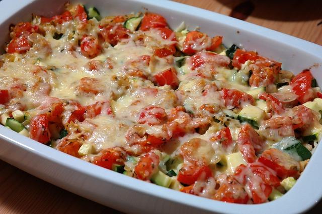 cheese-casserole-283285_640