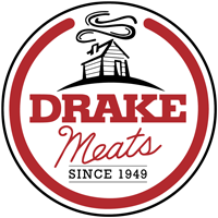 Saskatchewan-made Craft Meats